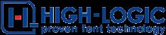 logo_high-logic